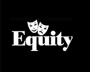 equity stage hypnotist